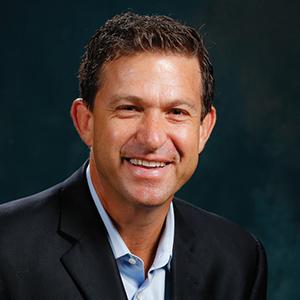 Mark Silverman, Fox Sports