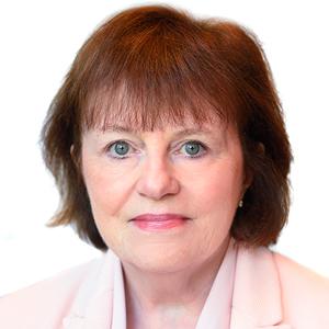 Pamela Williams, C2HR