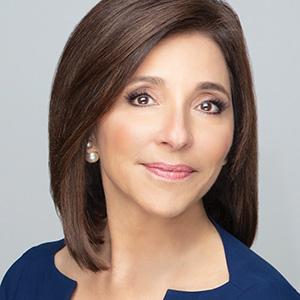 Linda Yaccarino, NBCU