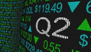 Q2 earnings