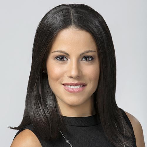 Lisa Anselmo