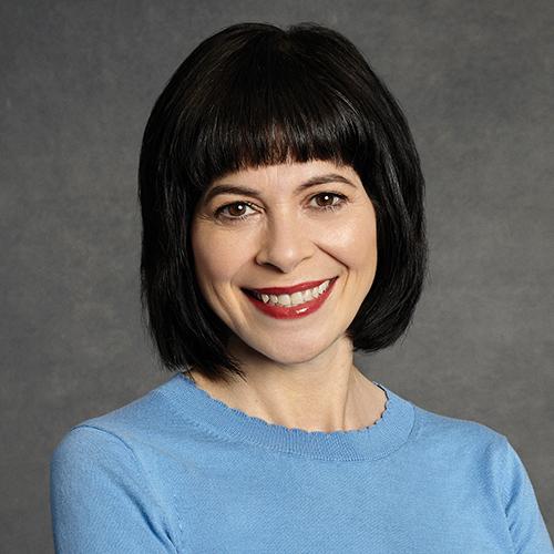 Christine Bragan