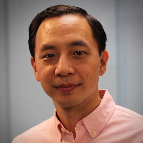 Matt Chun