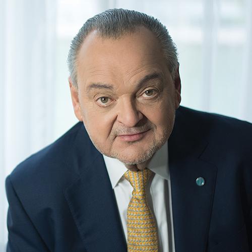 Jorge E. Fiterre