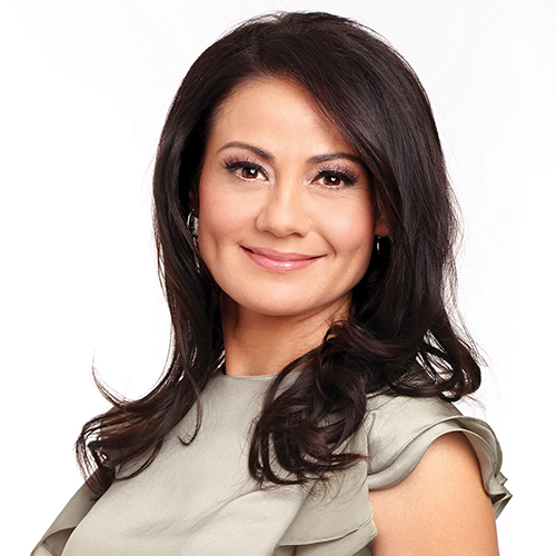 Mónica Gil