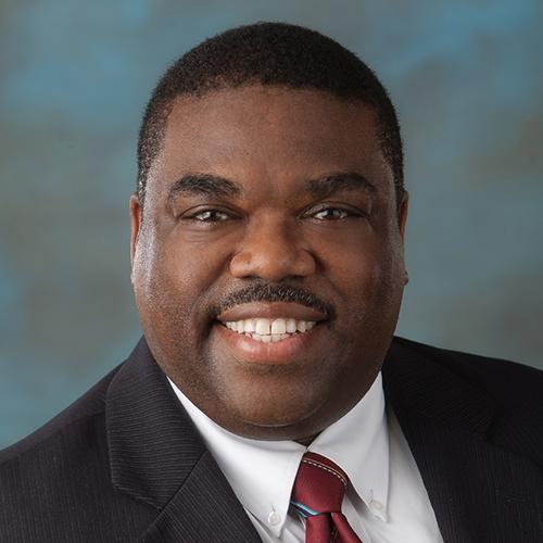 Warren Hicks