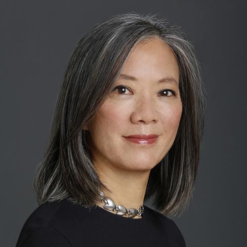 Lisa Hsia