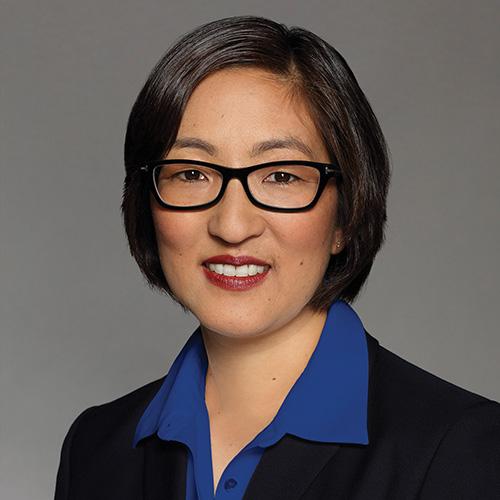 Diane Ikemiyashiro
