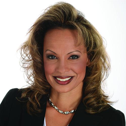 Marge Jackson