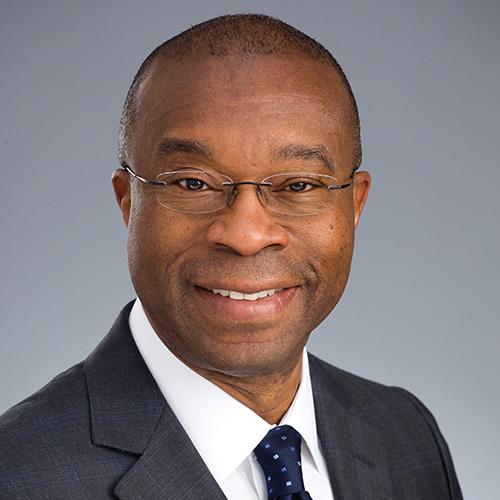Philip Nutsugah