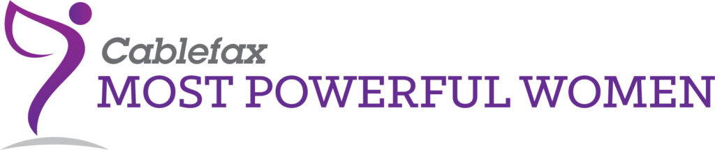 MOST POWERFUL WOMEN 2021