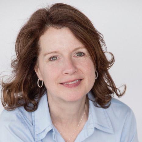 Janet Graham Borba