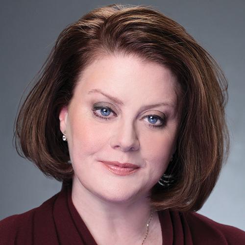 Stephanie Druley