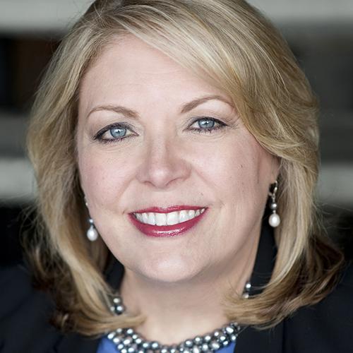 Teresa Elder