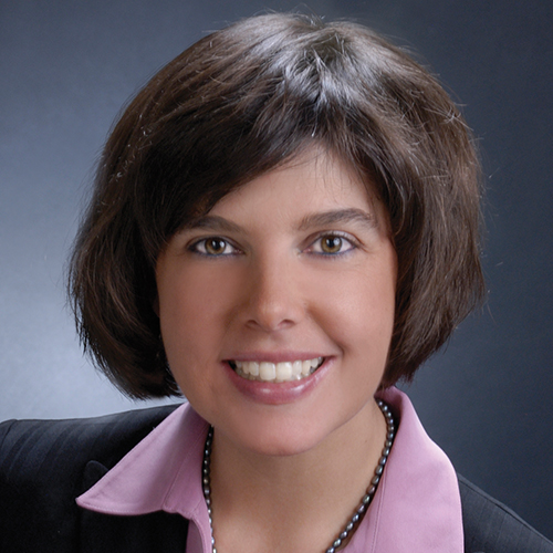 Kristine Faulkner