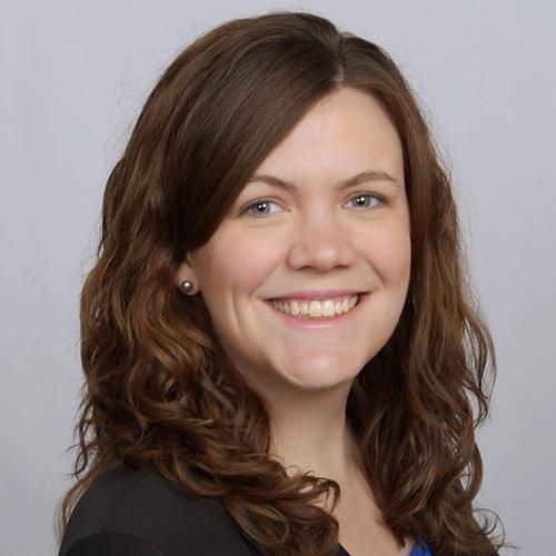 Jessica Fischer
