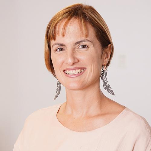 Carla Framil Feran