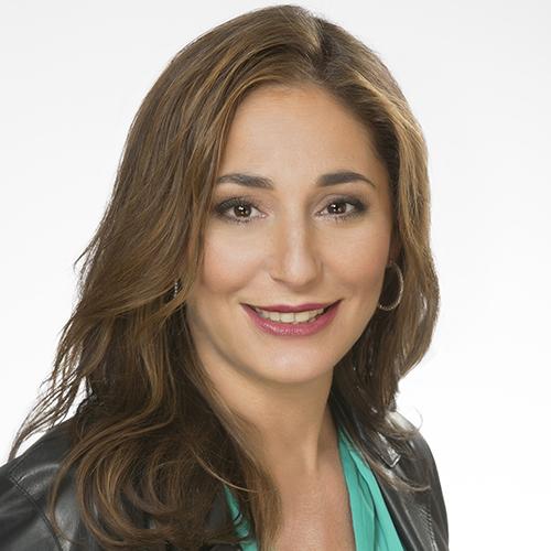 Lauren Gellert