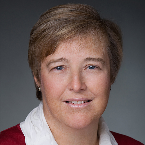 Kathleen O'Brien Ham
