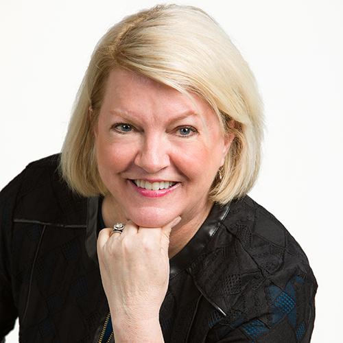 Jana Henthorn