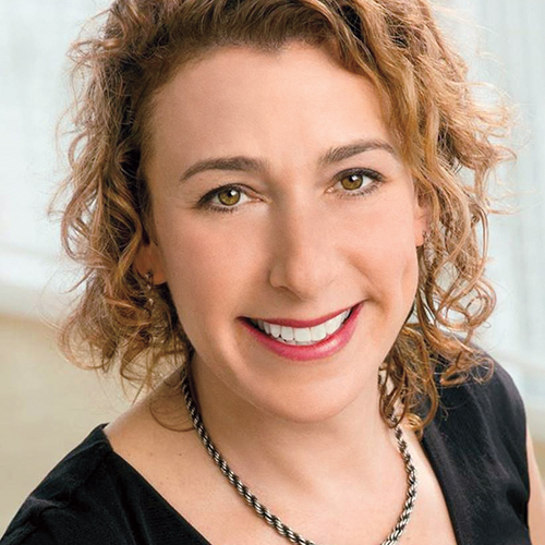Jane Latman