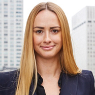 Stefanie Meyers