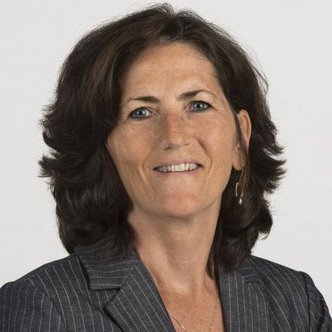 Diane Morse