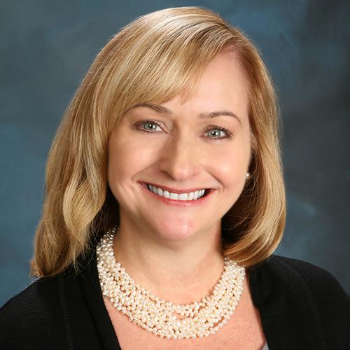 Deborah Picciolo