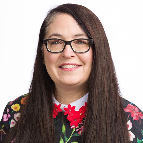 Diane Quennoz