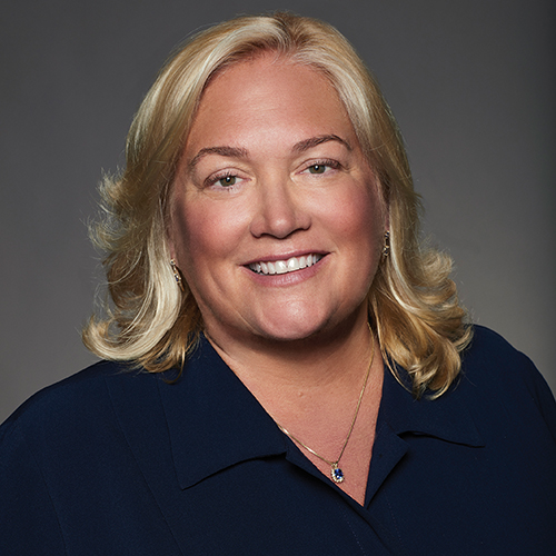 Meredith Roberts
