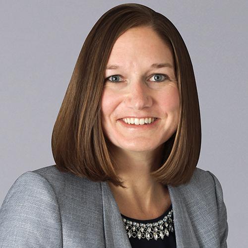 Julie Unruh