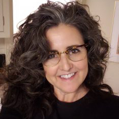 Michelle Engarto