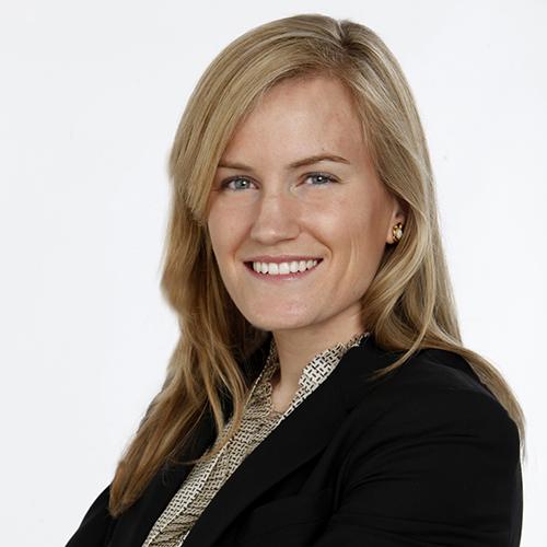 Lauren Morrissey