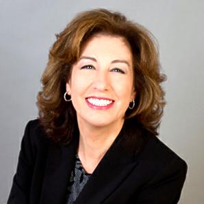 Barbara Zaneri