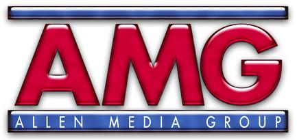 Allen Media Group