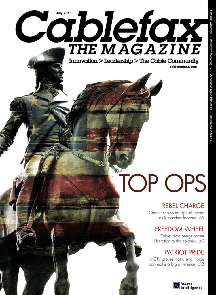Top Ops 2015
