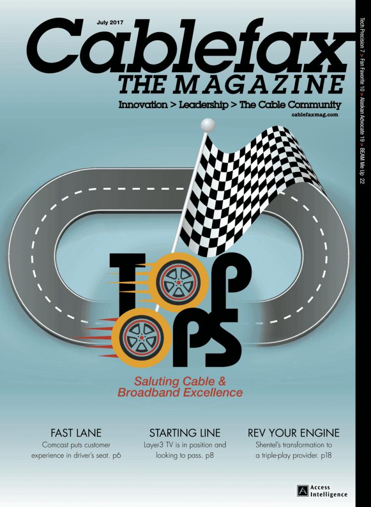 Top Ops 2017