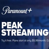 Paramount Plus Resize