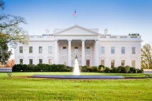 White House 2021