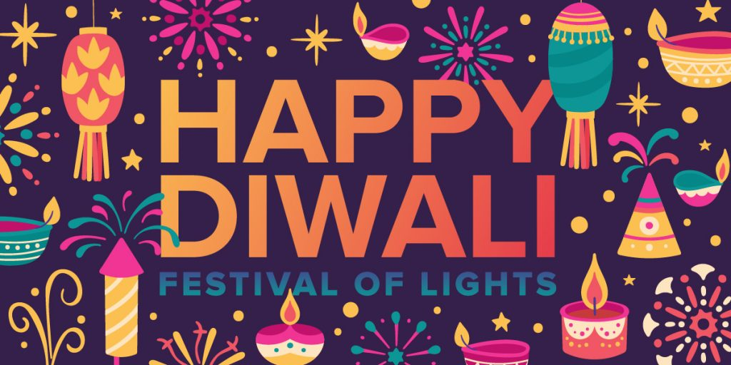 Cox Diwali and Aapka Colors Launch Campaign - IMD