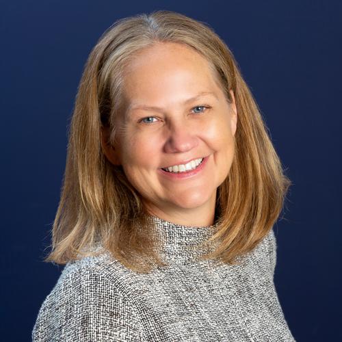 Joanne Waage
